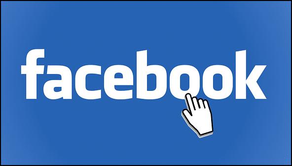 Jasa Follower, Like, View Facebook / Fan Page
