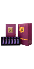 http://www.gw-octashop.com/2015/08/blueberry-concentrate.html