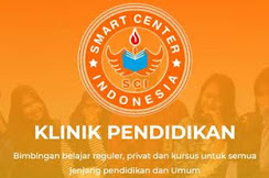 Lowongan Smart Center Indonesia (SCI) Pekanbaru Agustus 2019