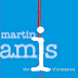 Review: The Information by Martin Amis