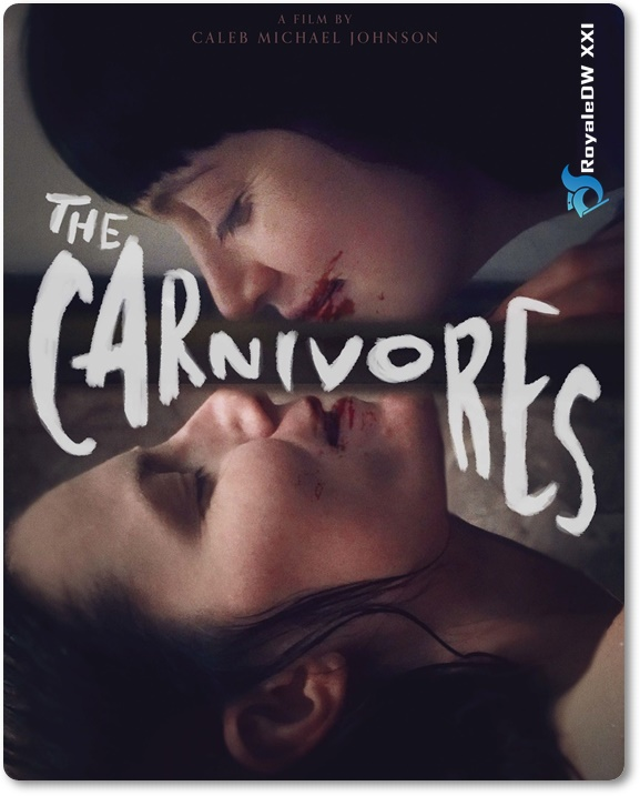 THE CARNIVORES (2021)