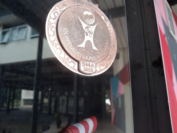 Mengenal Pengertian Medali, Sekarang Pilih Berjuang atau Keluar Uang?