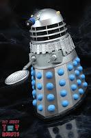 History of the Daleks #05 21