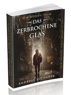 https://www.genialokal.de/Produkt/Andreas-Suchanek/Ein-MORDs-Team-Band-15-Das-zerbrochene-Glas-All-Age-Krimi_lid_32174462.html?storeID=calliebe