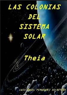 Las-colonias-del-sistema-solar-theia.jpg (313×445)