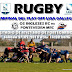 🏃 Rugby Ingleses RC vs Pontevedra MRC | 24feb