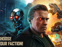Download Game Terminator Genisys: Future War v1.1.1.93