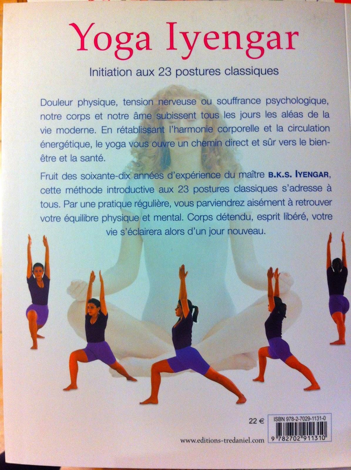 Yoga A L Ermitage Juin 2017