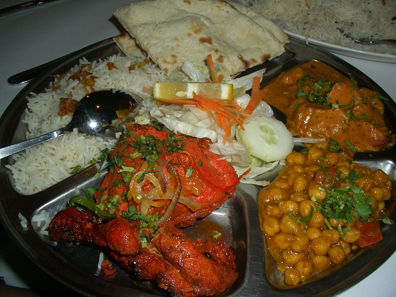 Indian Restaurant Yonkers Westchester Ny The Taste Of