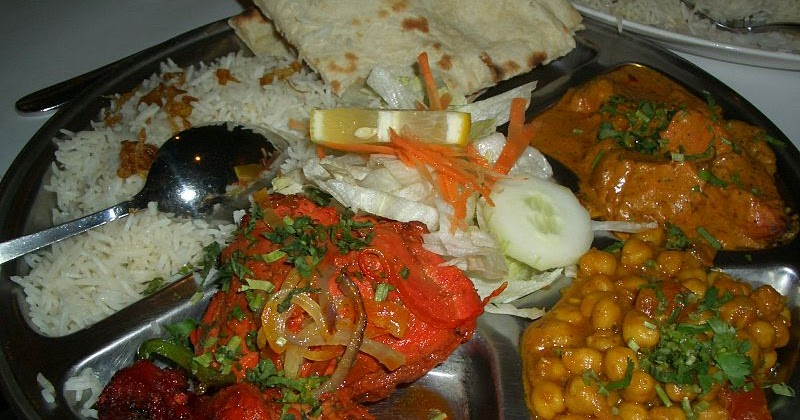 Indian Food In Yonkers Ny