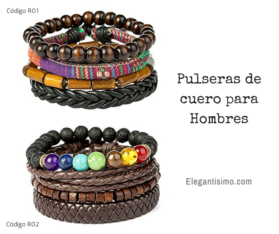 ccce60b4244a Pulseras Pandora Lima Peru