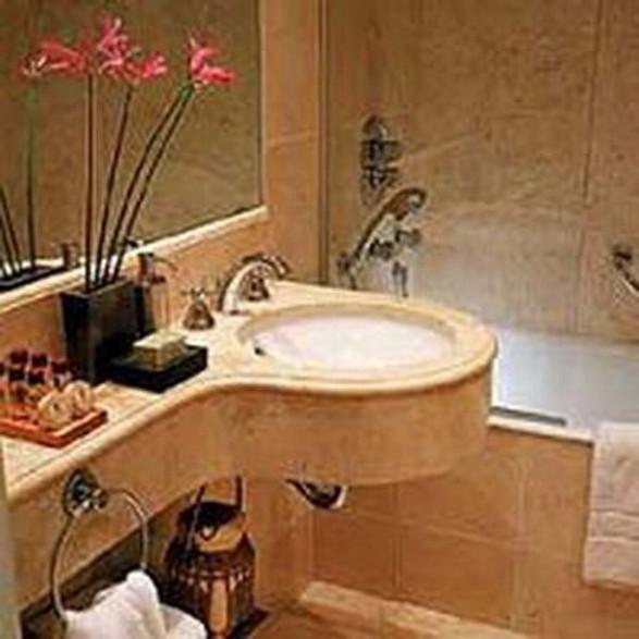 decorar un bao modernocmo disear y decorar un bao moderno baos y muebles decorar un bao moderno with como disear baos