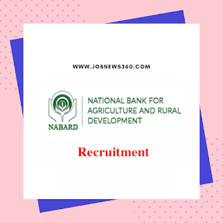 NABARD Recruitment 2019 for Manager and Assistant Manager posts (86 Vacancies)
