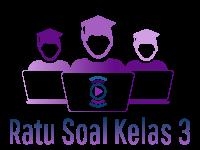 Soal PAS Tema 1 Kelas 3 Semester Ganjil Th. 2018
