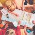 Itinerary Penuh Petualangan, Gen Z Tidak Sabar Ingin Merasakan Dunia