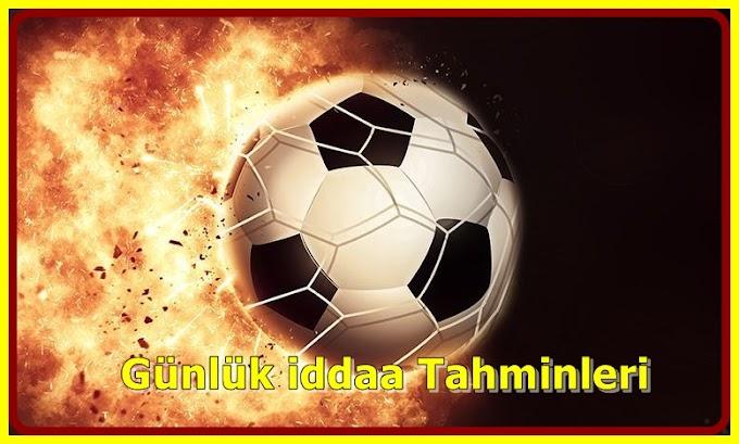 Fenerbahçe - Gençlerbirliği Maçı canlı izle - Hazırlık maçı