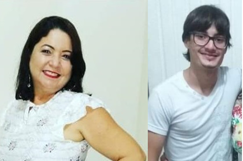 Itapetinga: Identificada família que sofreu grave acidente na BA-263, duas pessoas morreram, jovens estavam com casamento marcado