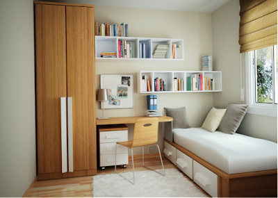 5 Easy Strategies to Streamline Your Space