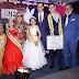 Veja as fotos do Mister & Miss Rondônia 2019 da B&Z Agence