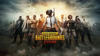 How to Get  More Voice Commands In PUBG Mobile | in Telugu