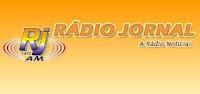 Rádio Jornal AM de Assis Chateaubriand PR ao vivo