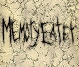 memory-eater