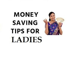 Work From Home For Ladies Share Market Business