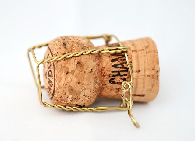 vino espumoso, champagne, cava, navidad, elaboración, vino, corcho