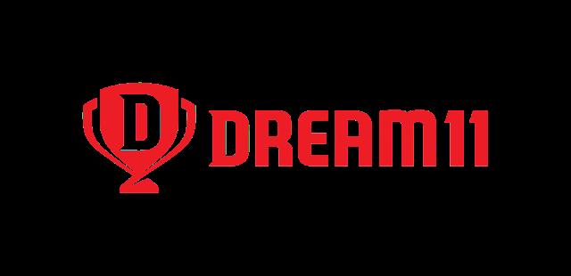 dream11 me team kaise banaye,dream11 me team kaise select kare