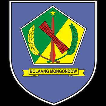 Hasil Perhitungan Cepat (Quick Count) Pemilihan Umum Kepala Daerah (Bupati) Bolaang Mongondow 2017 - Hasil Hitung Cepat pilkada Bolaang Mongodow