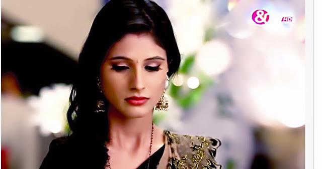Saanvi Talwar Wiki Biography, Age, Height, Affairs, Serials and More