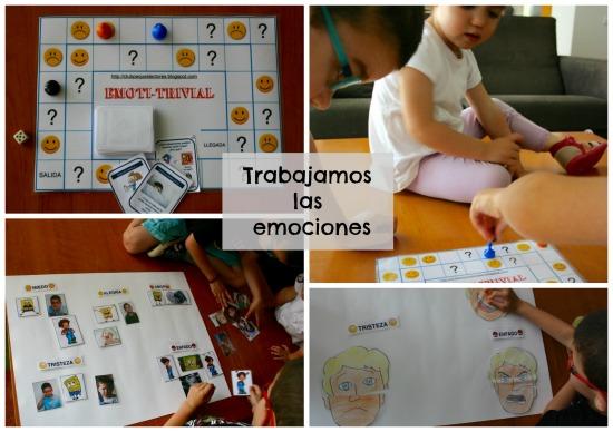 http://clubpequeslectores.blogspot.com/2015/06/trabajando-las-emociones-recursos-educativos.html