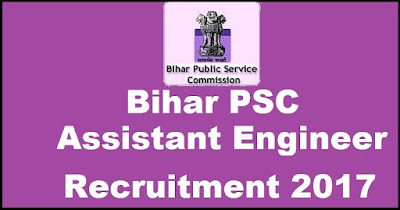 bpsc-assitant-engineer2017-mechanical-civil
