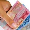 7 Cara Mengatur Keuangan Rumah Tangga Yang Benar