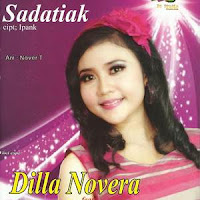 Dilla Novera - Sadatiak (Album)