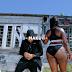 Video | Nay Wa Mitego - MAKUzi (Explicit HD) | Watch/Download