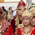 Mitos Masyarakat Lampung