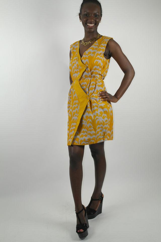 Designer clothes outlet online