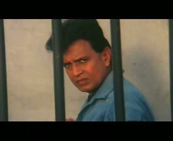 Shankar is in jail