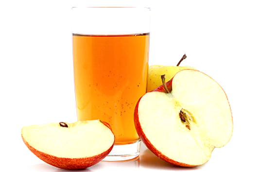 How Does the Apple Cider Vinegar Diet Work?