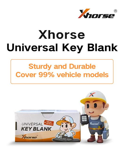 xhorse-key-blade-1