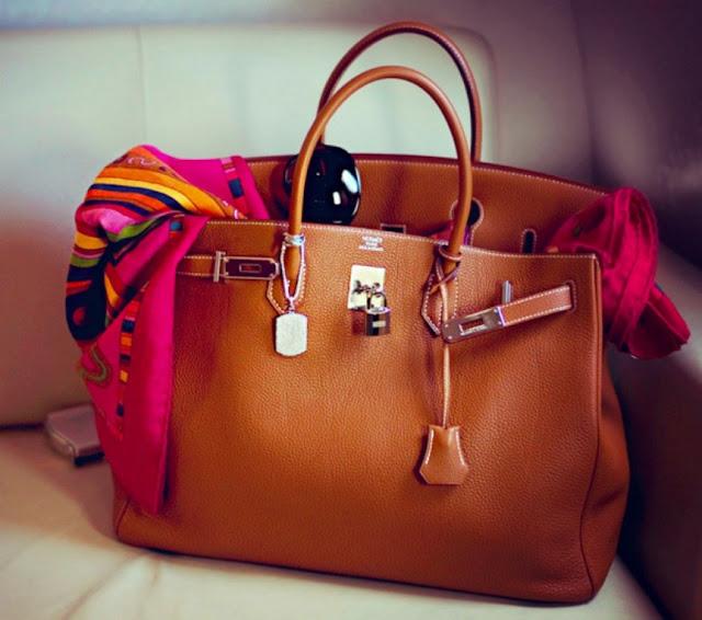 designer handbags outlet