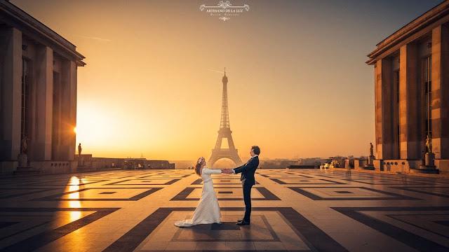 claves-para-ser-capaz-de-montar-tu-propio-negocio-de-fotografía-de-bodas