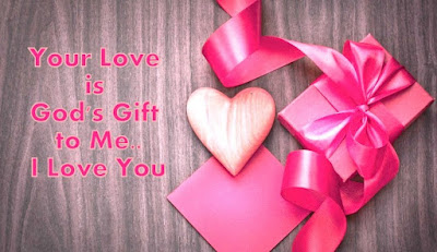 xBeautiful Love Quote Image Wallpaper for Valentines Day.jpg.pagespeed.ic.mRmNXBVXJH - Happy Valentines Day Whatsapp Dp,Images 2018