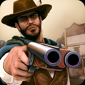 West GunFighter MOD Apk Download For Android