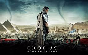 Exodus Gods and Kings 2014 Dubbed In Hindi