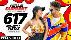 Nikle Currant lyrics Jassi Gill | Neha Kakkar | Sukh-E Muzical Doctorz | Jaani - Jassi Gill, Neha Kakkar Lyrics