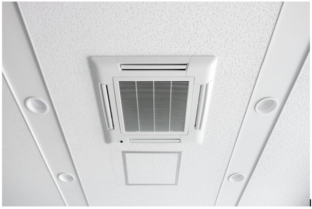 3 Adakah Cara Penggunaan Akan Mempengaruhi Jenis Penyaman Udara Yang Dibeli