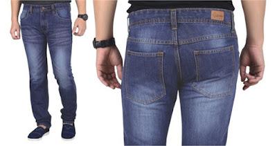 celana jeans, celana jeans murah, celana jeans bandung