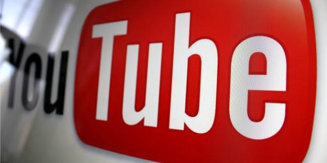 يمكنك الآن إختبار تطبيق يوتيوب الجديد